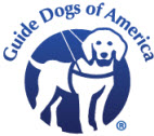 Guide Dogs of America 142x126